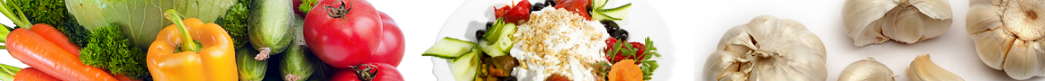 Foto e video ricette di cucina – FotoRicette Blog.